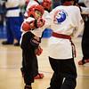 20150829-MMA_Belt_Test-230