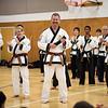 20150829-MMA_Belt_Test-513