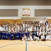 20150829-MMA_Belt_Test-638