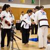 20150829-MMA_Belt_Test-340
