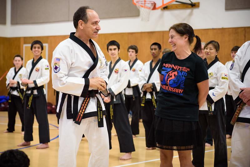 20150829-MMA_Belt_Test-295