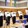 20150829-MMA_Belt_Test-378