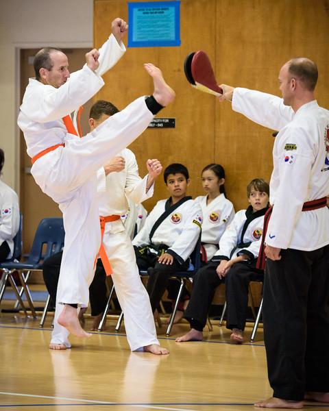 20150829-MMA_Belt_Test-93