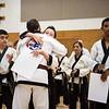 20150829-MMA_Belt_Test-504