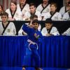 20150829-MMA_Belt_Test-683