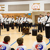 20150829-MMA_Belt_Test-523