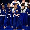 20150829-MMA_Belt_Test-679