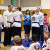20150829-MMA_Belt_Test-446
