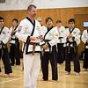 20150829-MMA_Belt_Test-554
