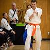 20150829-MMA_Belt_Test-14