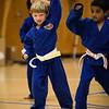 20150829-MMA_Belt_Test-677