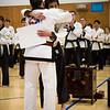 20150829-MMA_Belt_Test-539