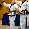 20150829-MMA_Belt_Test-568