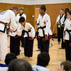 20150829-MMA_Belt_Test-363