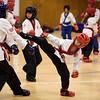 20150829-MMA_Belt_Test-225