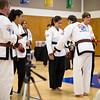 20150829-MMA_Belt_Test-337