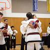 20150829-MMA_Belt_Test-347
