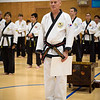 20150829-MMA_Belt_Test-534