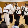 20150829-MMA_Belt_Test-359