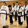 20150829-MMA_Belt_Test-488