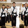 20150829-MMA_Belt_Test-490
