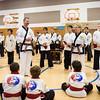 20150829-MMA_Belt_Test-318