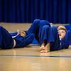 20150829-MMA_Belt_Test-691