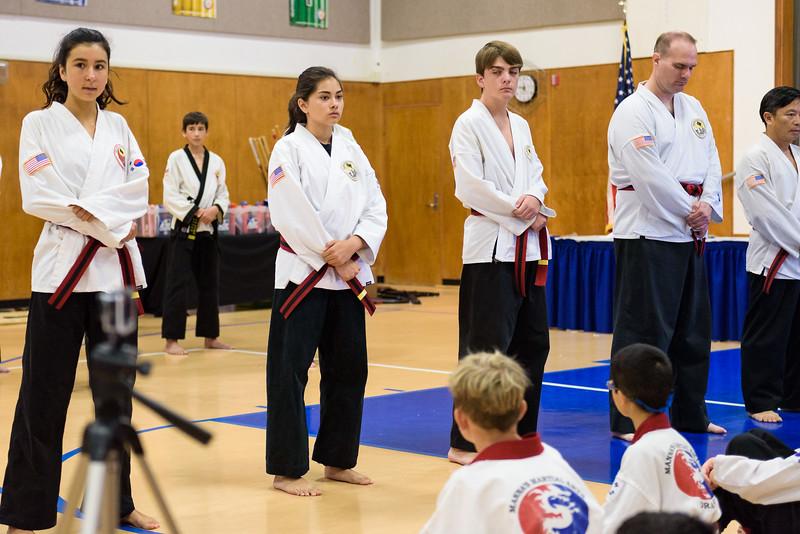 20150829-MMA_Belt_Test-310