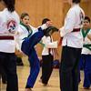 20150829-MMA_Belt_Test-84