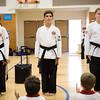 20150829-MMA_Belt_Test-382