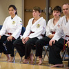 20150829-MMA_Belt_Test-258