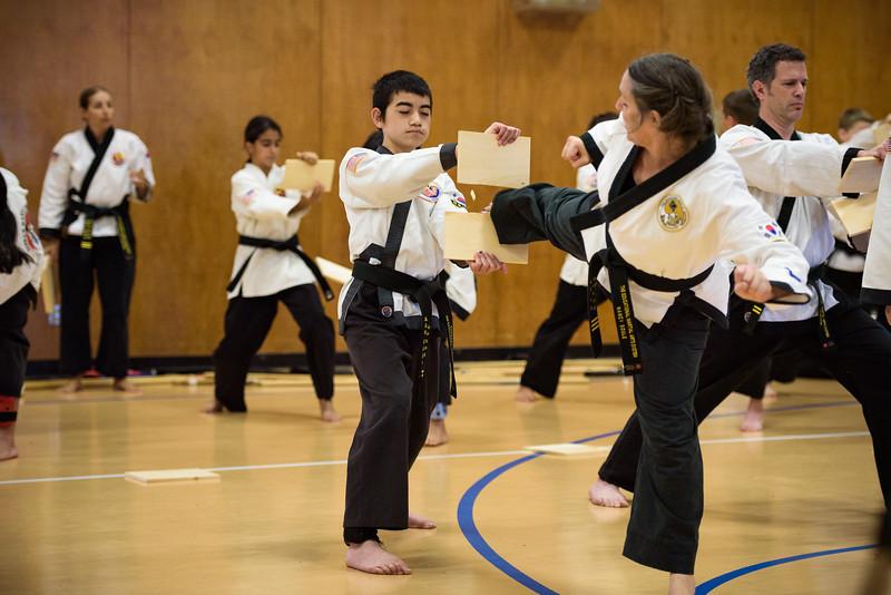 20150829-MMA_Belt_Test-617