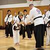 20150829-MMA_Belt_Test-556