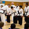 20150829-MMA_Belt_Test-365