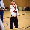 20150829-MMA_Belt_Test-190