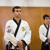 20150829-MMA_Belt_Test-558