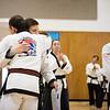 20150829-MMA_Belt_Test-501
