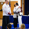 20150829-MMA_Belt_Test-325