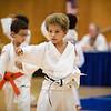 20150829-MMA_Belt_Test-708