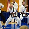 20150829-MMA_Belt_Test-570