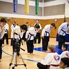 20150829-MMA_Belt_Test-379