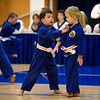20150829-MMA_Belt_Test-685