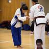 20150829-MMA_Belt_Test-283