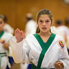 20150829-MMA_Belt_Test-13