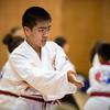 20150829-MMA_Belt_Test-106
