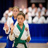 20150829-MMA_Belt_Test-11