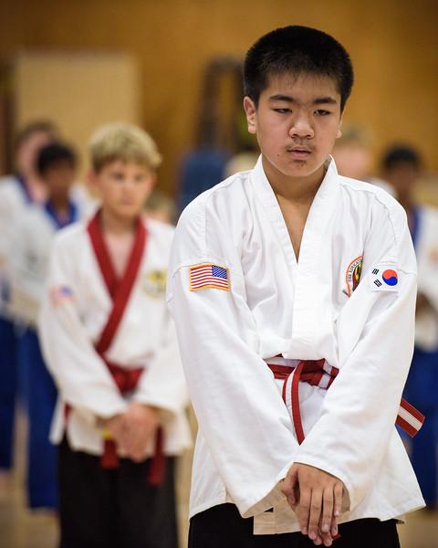 20150829-MMA_Belt_Test-141