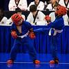 20150829-MMA_Belt_Test-701