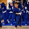 20150829-MMA_Belt_Test-676