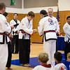 20150829-MMA_Belt_Test-330